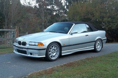 1999 bmw m3 manual download 1999 bmw m3 3 2 manual 1999 bmw m3 convertible 5 speed manual with 35k miles german cars for sale blog