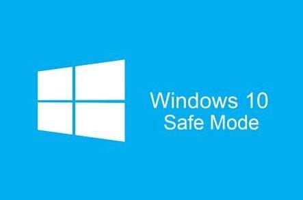 windows password reset not working password not working in safe mode windows 10 how to fix