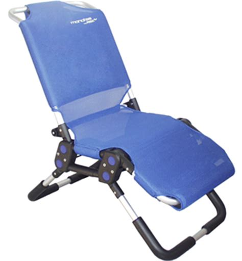 Special Needs Bath Chair by Snug Seat Manatee Adjustable Bath Seat Bath Chairs For