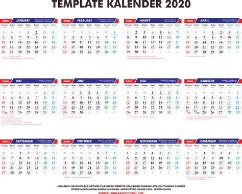 kalender  masehi disertai hijriyah  jawa format ai  cdr gratis   kalender