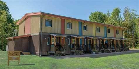lovely Do Modular Homes Depreciate #3: mod1.jpg