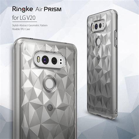 Limited Ringke Iphone 7 Plus Air Prism Ink Bla Diskon lg v20 ringke 174 air prism 3d contemporary design