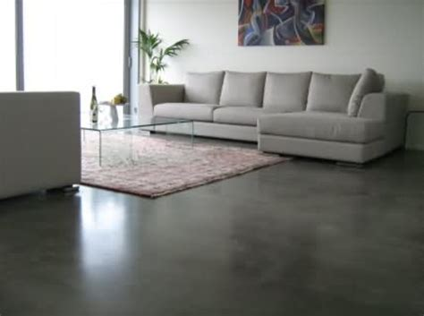 painting concrete floors with best floor paint colors flooring ideas floor design trends