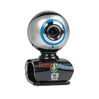 tech com web camera driver for windows xp wireless torrents