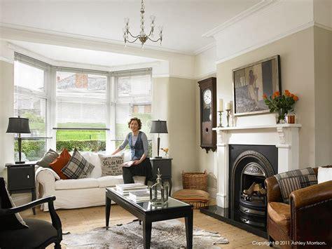 1930s home interiors janet hamilton in renovated 1930 s semi in belfast