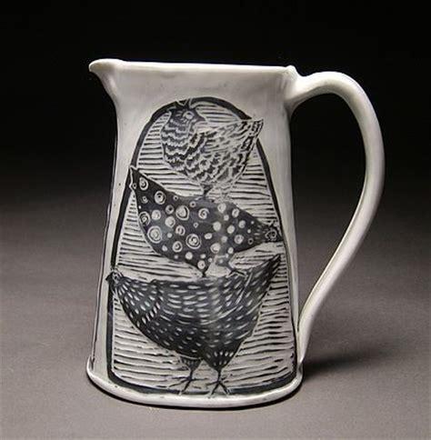 212 best scraffito images on pinterest ceramic pottery 215 best images about pottery sgraffito on pinterest