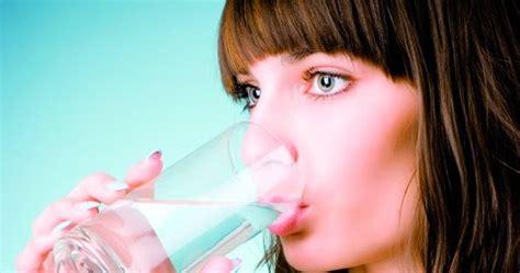 jerawat  hidung  air putih tips menghilangkan