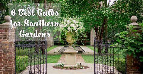 southern flower gardens talentneeds