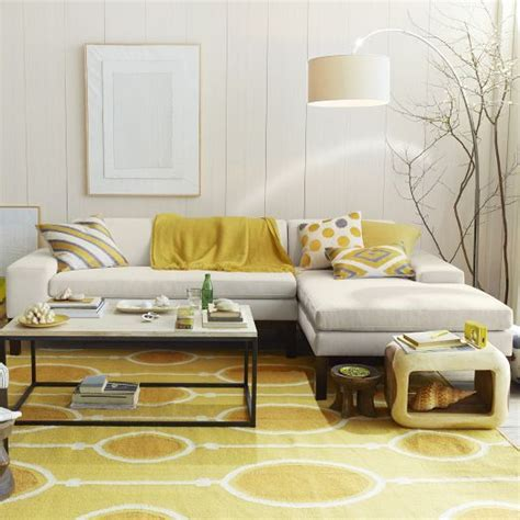lorimer sectional 17 best ideas about beige sectional on pinterest living