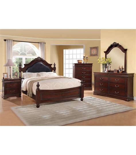 san marino 5 piece california king size bedroom set by cdecor california king size bedroom furniture modern bed platform california king size black