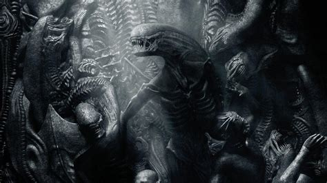 best ghost movies the 10 best alien horror movies ranked gamespot