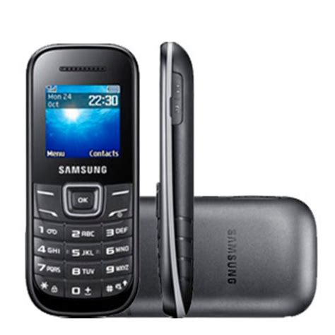 Headset Samsung Keystone 2 Samsung Keystone 2 E1205 Specification And Price