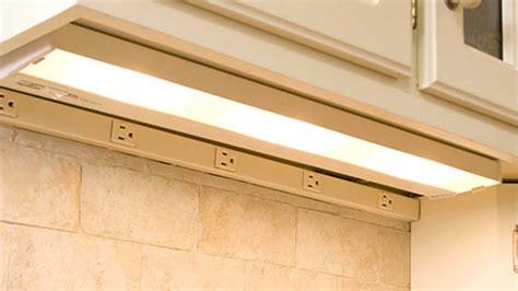 Under Cabinet Lighting Kitchen Lighting Ideas Southern Cabinet Lighting Guide