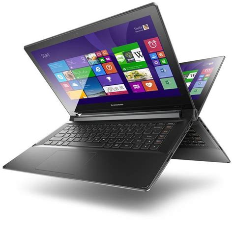 Laptop Lenovo Flex 2 14 lenovo unveils flex 2 windows 8 1 laptops starting at 429