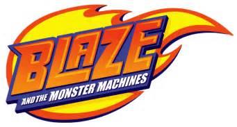 blaaaze blaze monster machines toy review jolly mom