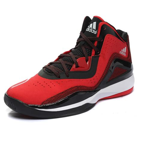 adidas shoes for basketball adidas shoes 2015 for basketball mrperswall au