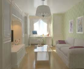 creative teenage bedroom ideas eugene zhdanov a perfect name for the creative bedroom