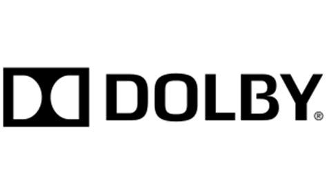 cgv dolby atmos 5分でドルビーを理解するための虎の巻 dolby watch by impress watch