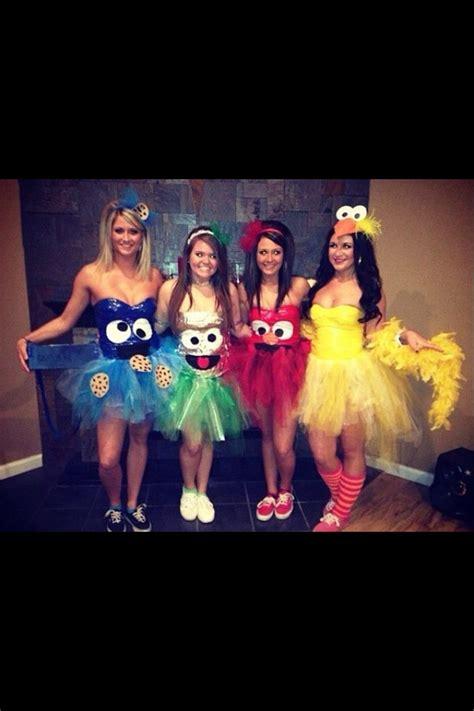 halloween costume idea  teen girls costumes