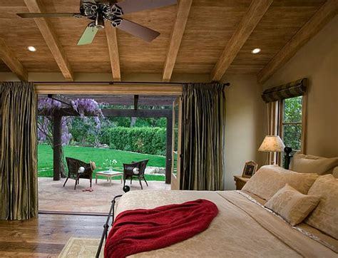 fancy master bedrooms how to create a five star master bedroom