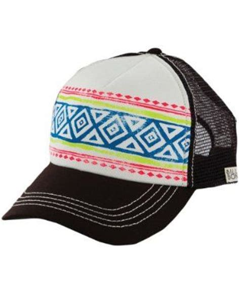25 best images about trucker hats on surf