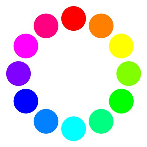 circles free clip free clip on color clipart dothuytinh