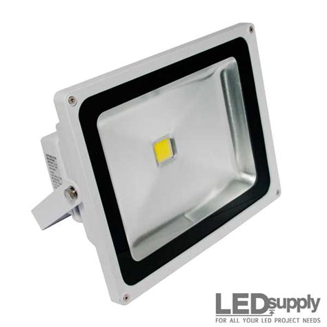 Led Hpl 50 Watt 50 watt led flood light