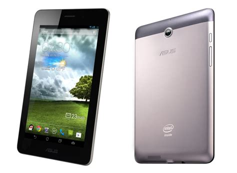 Hp Asus Rm Malaysia asus fonepad price in malaysia specs technave