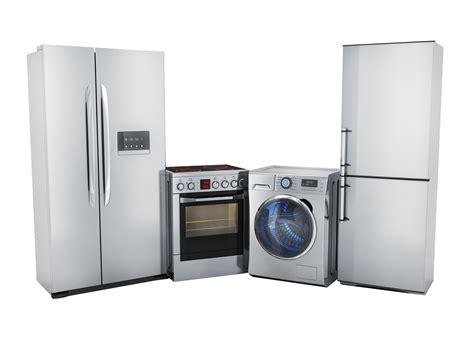 Appliances Technician by Appliance Repair Contractor Newfield Nj Dale S Appliance Service