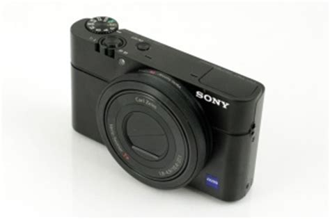sony cyber shot dsc rx100 review: simply amazing