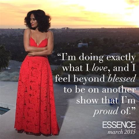 tracee ellis ross joan clayton 1030 best girlfriends upn images on pinterest