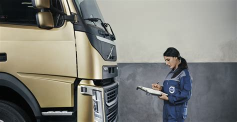 volvo trucks jobs about us careers share your talent with us volvo trucks