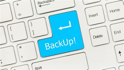 backup image how to backup windows 10