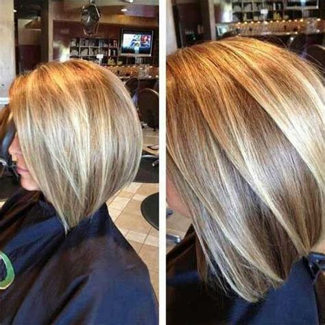 bob haircuts pinterest 2015 30 new bob haircuts 2015 2016 bob hairstyles 2015