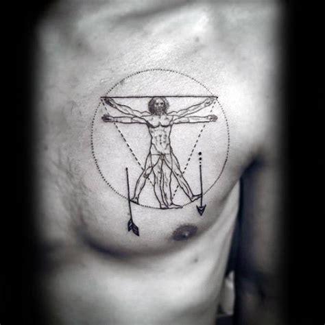 minimalist tattoo for guys 90 minimalist tattoo designs for men simplistic ink ideas