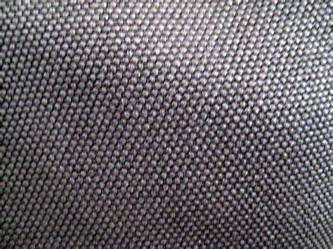 upholstery wholesale suppliers supply textile oxford material from china fabric