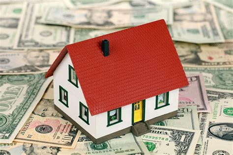 home equity loan the micro business home equity loan crunch