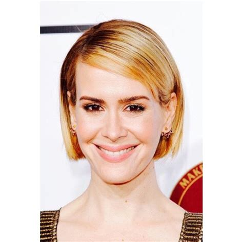 streicher haircut get pered like a star top celebrity beauty salons in