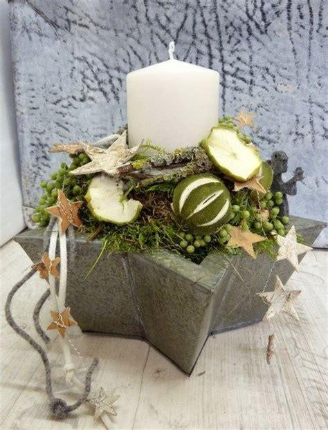 Kleine Bäume Kaufen 303 by 303 Besten Beton Gef 228 223 E Schalen Teelichthalter Bilder