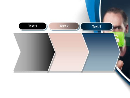 Unlock Powerpoint Template by Touch To Unlock Powerpoint Template Backgrounds 10533
