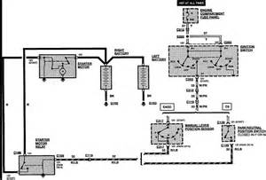7 3 engine wiring harness get free image about wiring