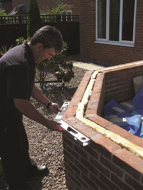 DIY Construction Guide   Trade Conservatories 2U