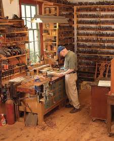 What Is A Bench Plane Used For 40 Awesome Ideas To Organise Your Garage