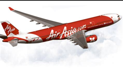 airasia x berhad airasia x to fly to tehran iran business news