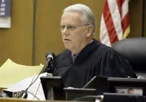 Wayne Circuit Court Records Detroit Killer Cop Trial Begins In Of Aiyana Jones