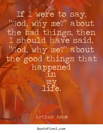 god happened to m e my healing journal for my healing journey books arthur ashe s quotes quotepixel