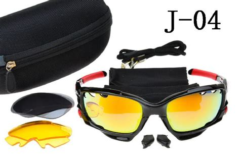 Kacamata Sport Oakly Jawbone Live Strong 3 Lensa Gafas Oakley Jawbone Chinas