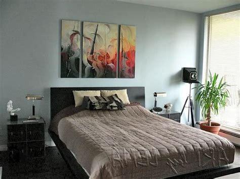 como decorar un cuarto matrimonial con poco espacio c 243 mo decorar mi cuarto con poco dinero 50 fotos e ideas