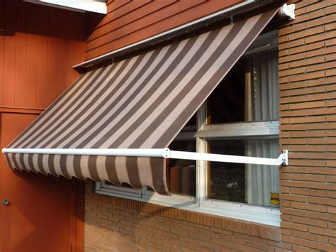system awnings systems awnings 28 images awnings ireland 28 images