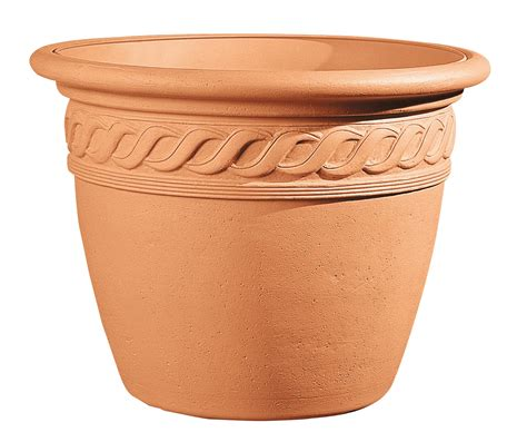 flower pot flower pot png transparent image pngpix